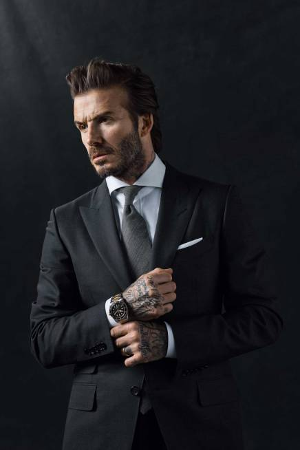 02-Tudor-David-Beckham