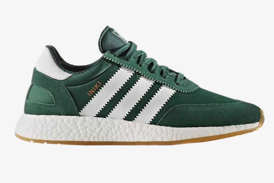 adidas-originals-iniki-runner-june-colorways-01