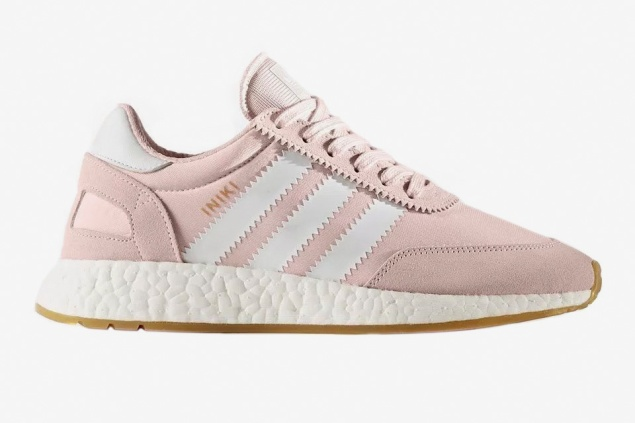 adidas-originals-iniki-runner-june-colorways-02