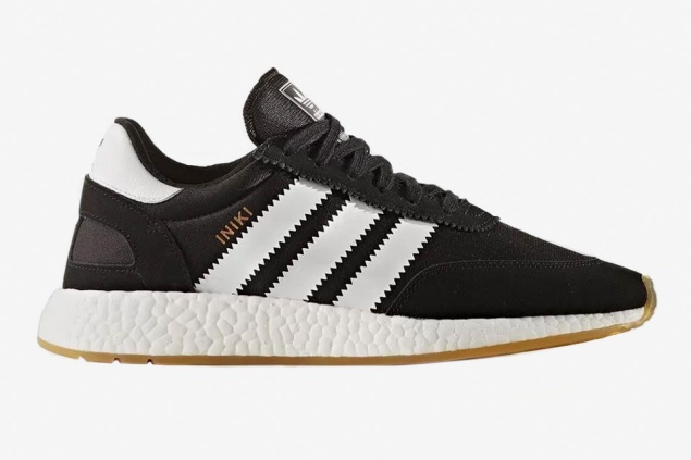 adidas-originals-iniki-runner-june-colorways-03