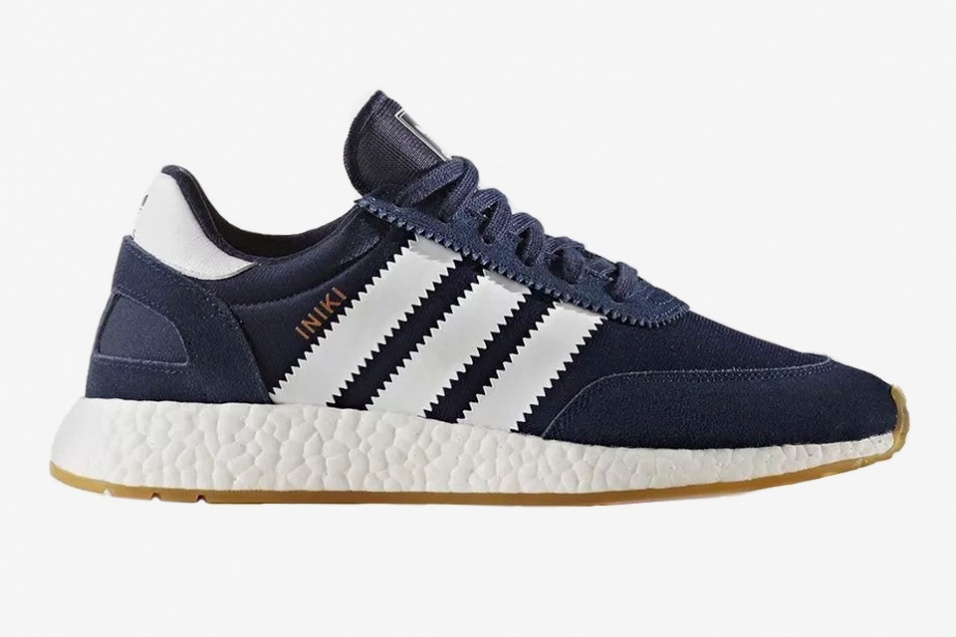 adidas-originals-iniki-runner-june-colorways-04
