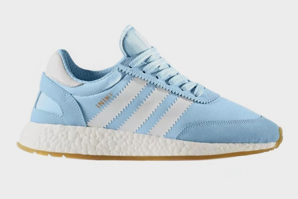 adidas-originals-iniki-runner-june-colorways-05