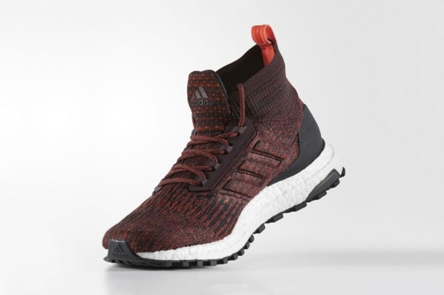 adidas-ultra-boost-atr-mid-burgundy-011-960x640
