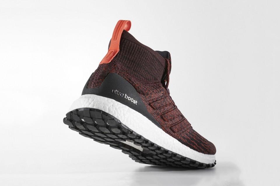 adidas-ultra-boost-atr-mid-burgundy-02-960x640