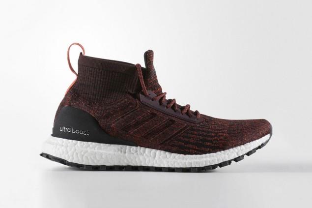 adidas-ultra-boost-atr-mid-burgundy-03-960x640