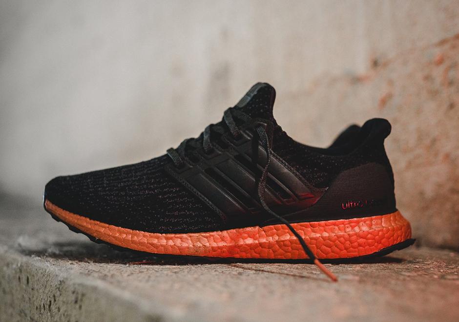 adidas-ultra-boost-bronze-boost-release-date-02