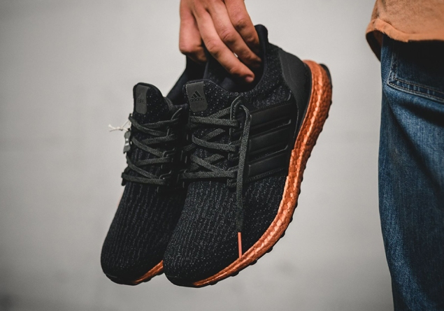 adidas-ultra-boost-bronze-boost-release-date-03