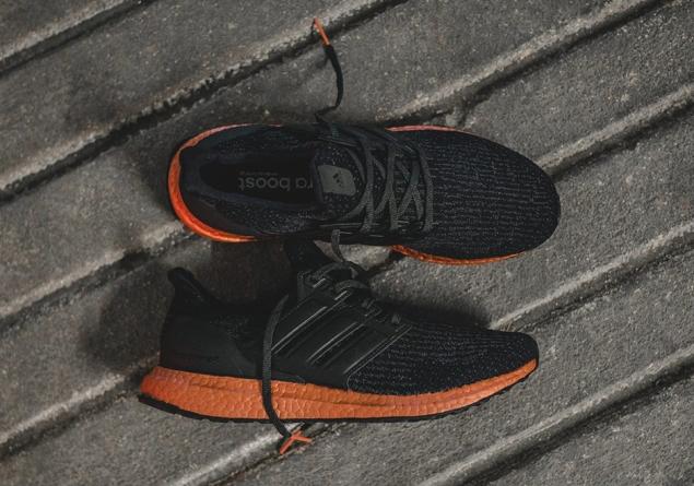 adidas-ultra-boost-bronze-boost-release-date-04