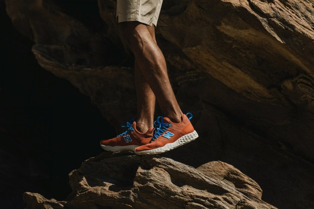 concepts-new-balance-trailbuster-002-1440x960