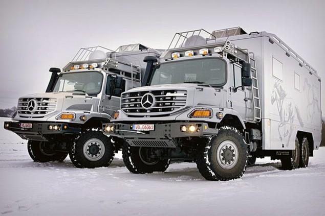 mercedes-benz-zetros-6x6-truck-03-960x640