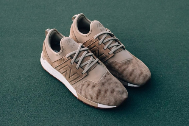 new-balance-dawn-til-dusk-sneaker-collection-02