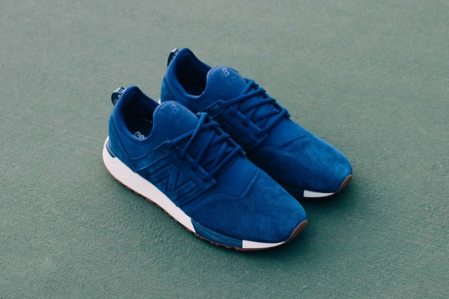 new-balance-dawn-til-dusk-sneaker-collection-03