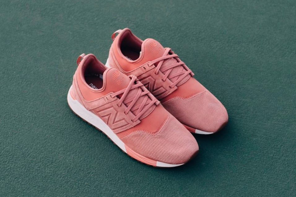 new-balance-dawn-til-dusk-sneaker-collection-04