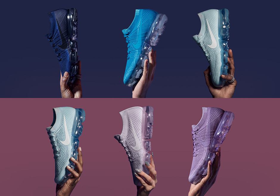 nike-vapormax-day-to-night-release-date