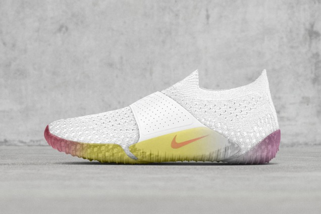 nikelab-city-knife-3-flyknit-01