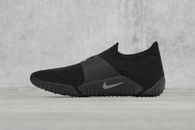 nikelab-city-knife-3-flyknit-02