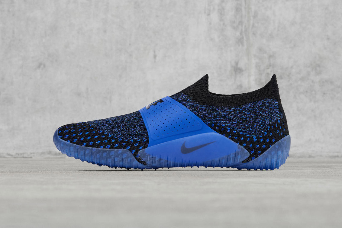 nikelab-city-knife-3-flyknit-03
