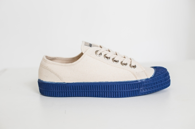 novesta-star-master-blue-blue-sole-2