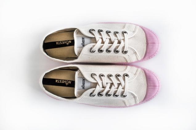 novesta-star-master-pink-ss17