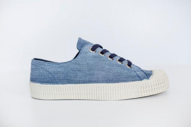 novesta-star-master-recycled-jeans