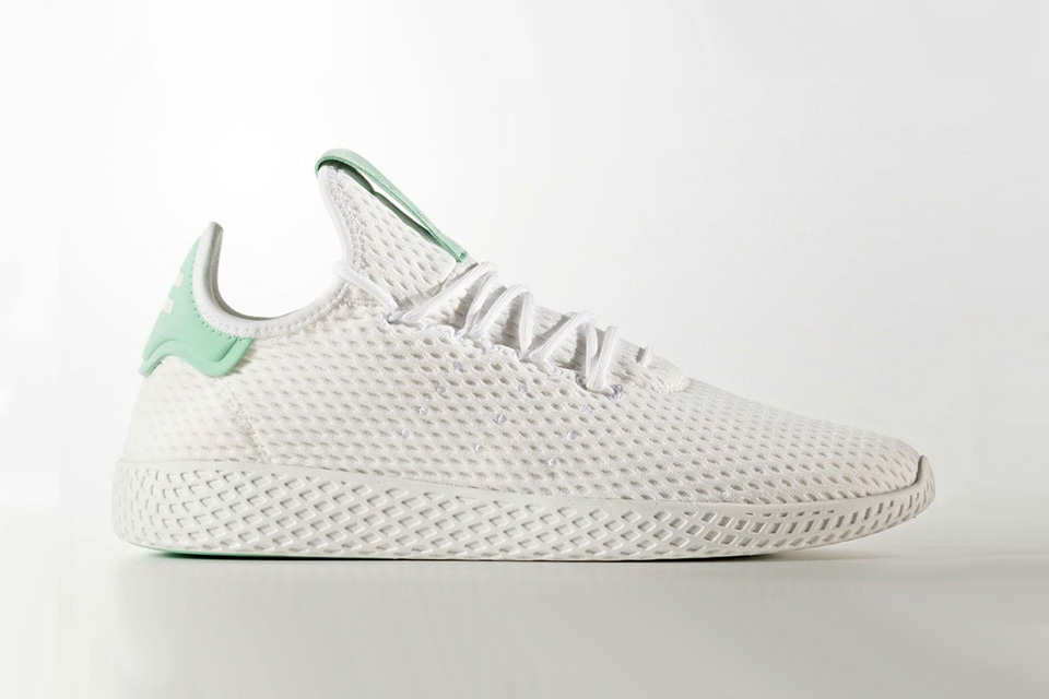 pharrell-x-adidas-hu-tennis-new-colorways-may-1