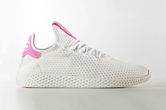 pharrell-x-adidas-hu-tennis-new-colorways-may-3