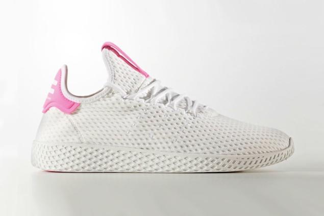 pharrell-x-adidas-hu-tennis-new-colorways-may-3