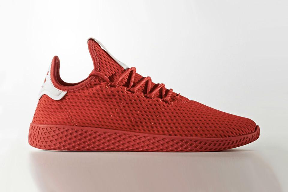 pharrell-x-adidas-hu-tennis-new-colorways-may-41