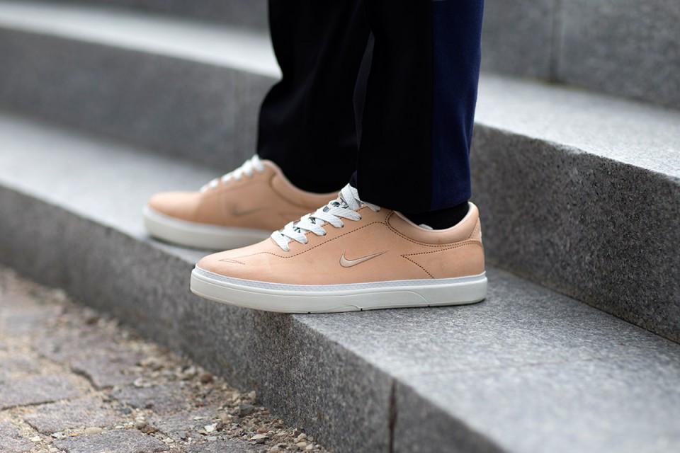 sneakers-suit-pants-gallery-4-960x640