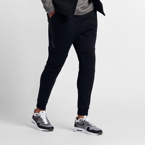 sportswear-tech-fleece-joggers