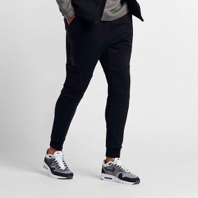 sportswear-tech-fleece-joggers