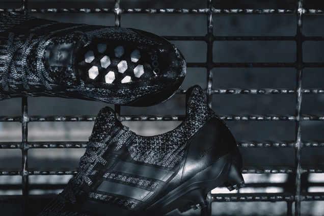 adidas-ultraboost-cleat-02