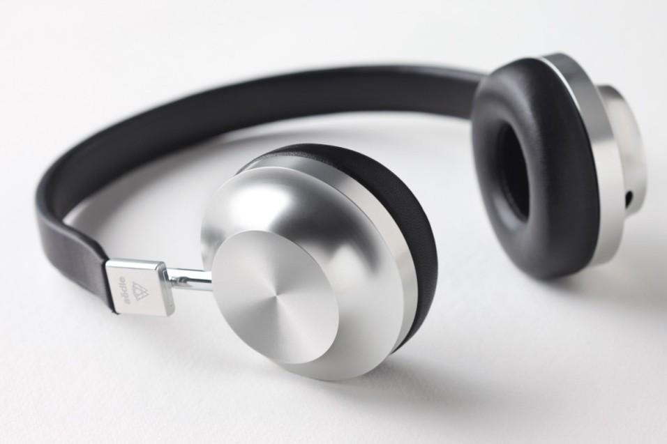 aedle-vk-2-headphones-01-960x640