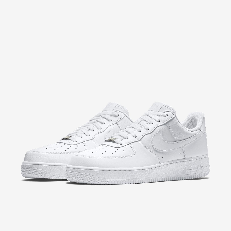 air-force-1-07-mens-shoe