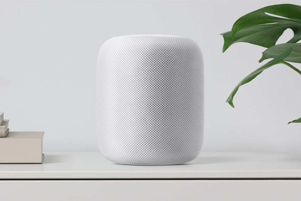 apple-homepod-001-960x640