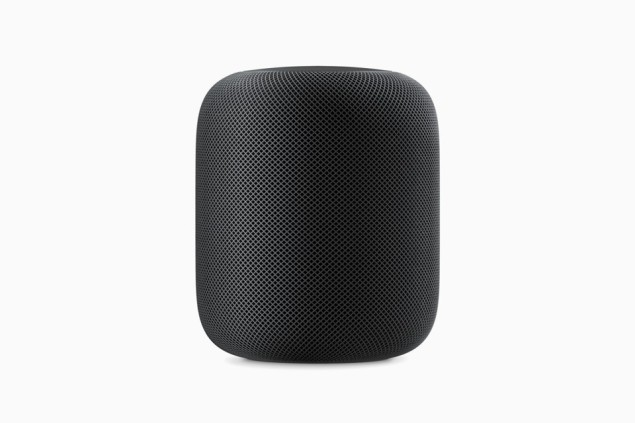 apple-homepod-002-960x640