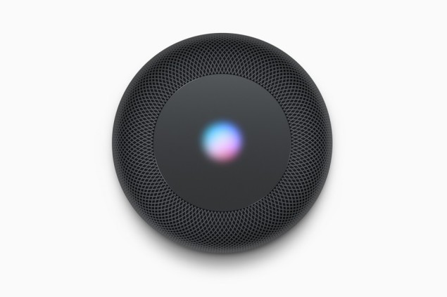 apple-homepod-003-960x640
