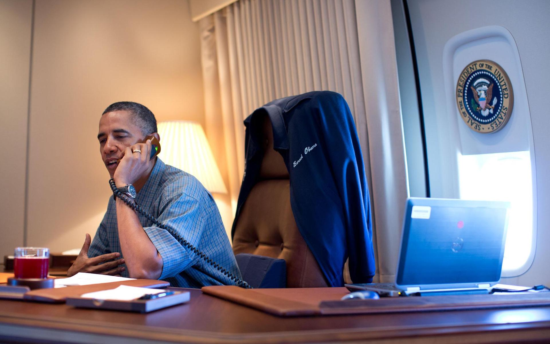 barack-obama-desktop-wallpaper-59510-61297-hd-wallpapers