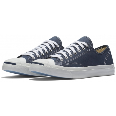 cheap-converse-jack-purcell-classic-low-top-navy