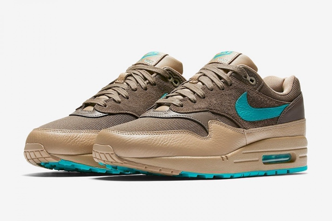 Nike-Air-Max-1-Premium-Ridgerock-01-1440x960