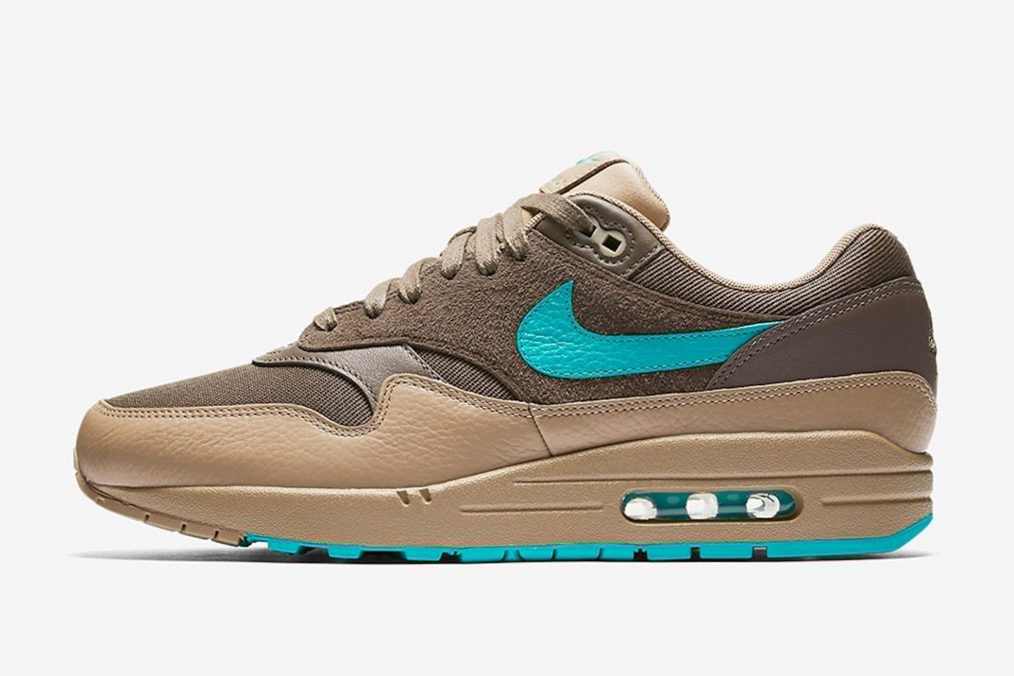 Nike Air Max 1 Premium Ridgerock 02 1440×960 </p>                     </div> 		  <!--bof Product URL --> 										<!--eof Product URL --> 					<!--bof Quantity Discounts table --> 											<!--eof Quantity Discounts table --> 				</div> 				                       			</dd> 						<dt class=