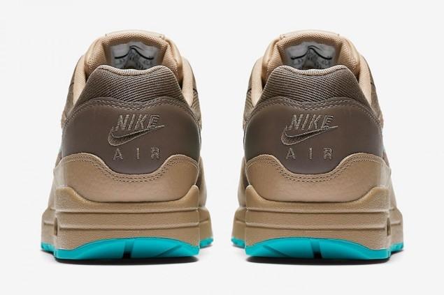 Nike-Air-Max-1-Premium-Ridgerock-04-1440x960