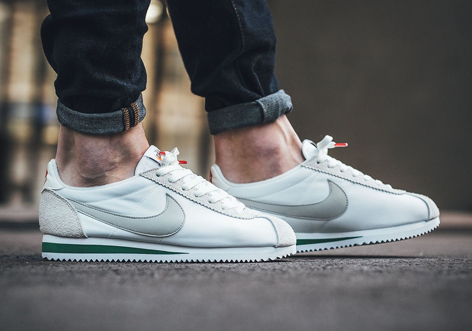 nike-cortez-stop-sign-2