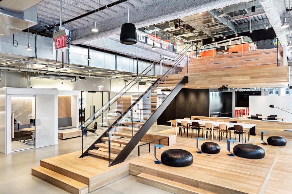 Nike-NYC-HQ-01-960x640
