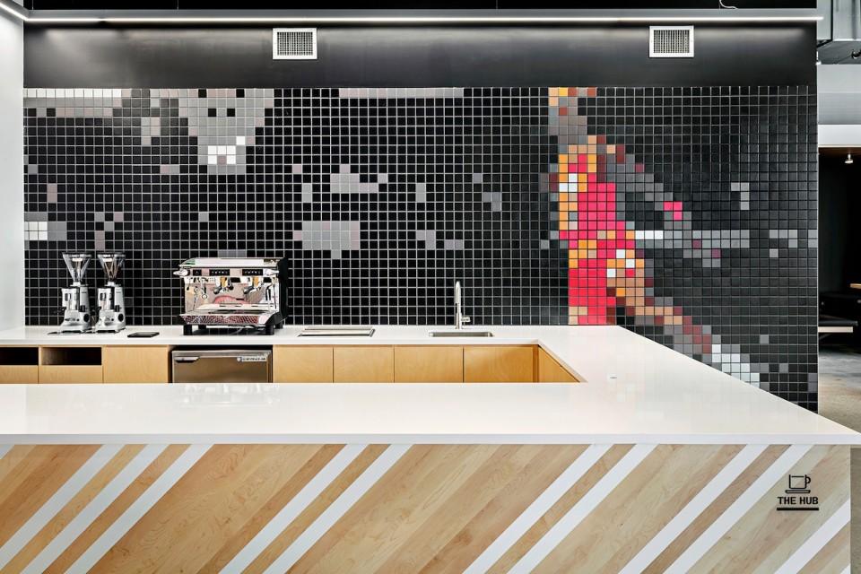 Nike-NYC-HQ-02-960x640