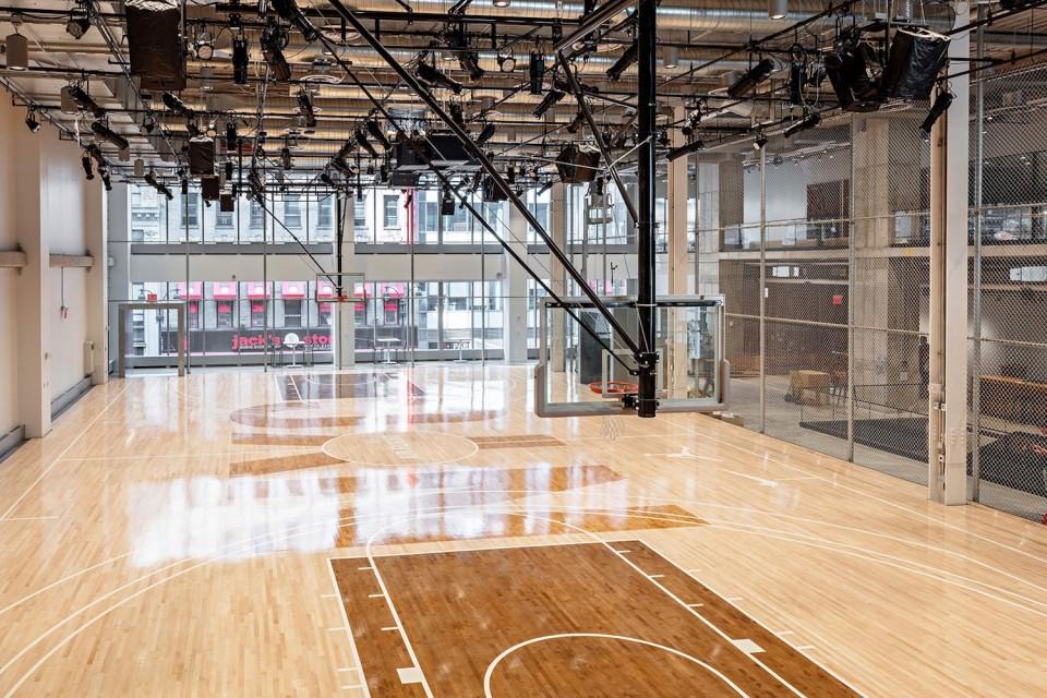 Nike-NYC-HQ-04-960x640