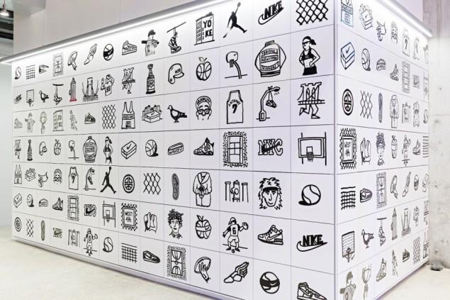 Nike-NYC-HQ-05-960x640