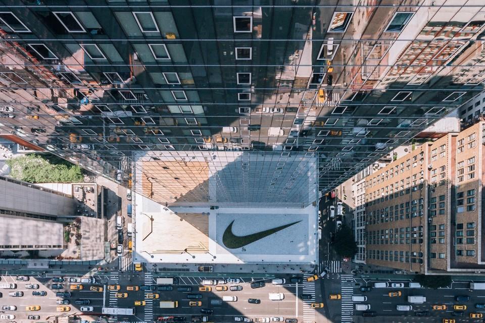 Nike-NYC-HQ-06-960x640