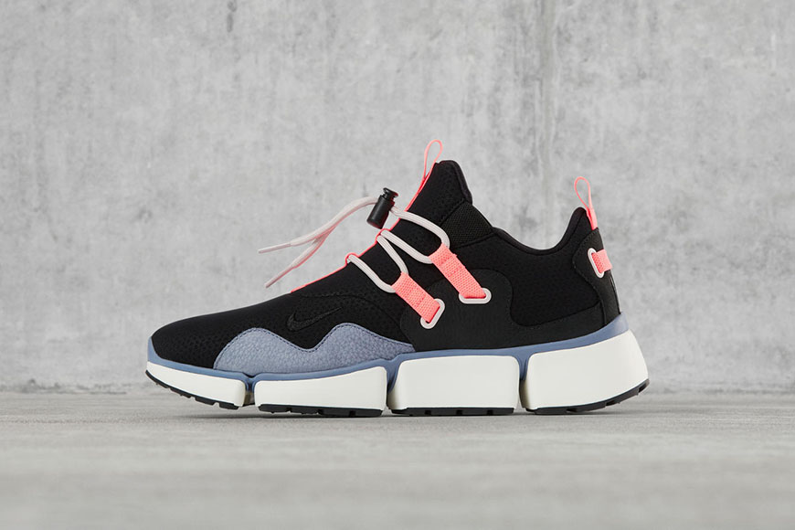 nikelab-pocket-knife-dm-01