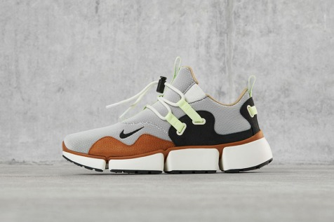 nikelab-pocket-knife-dm-05